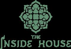 logo-the-inside-house-300