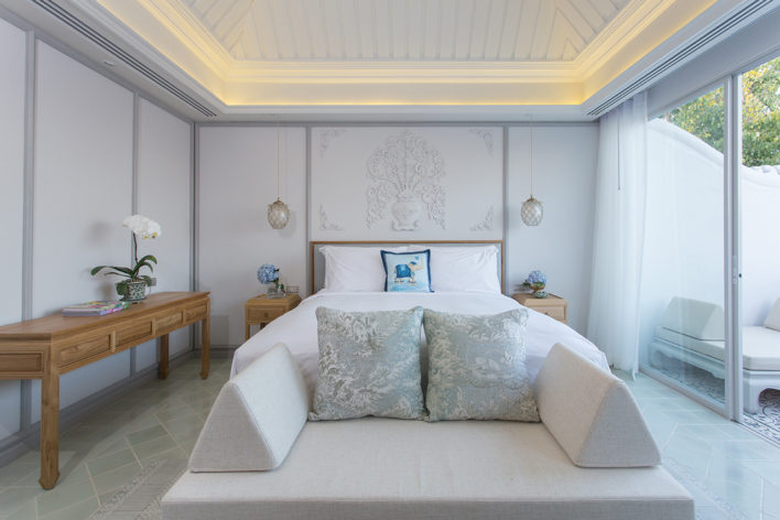 bodhi-pool-suite-1
