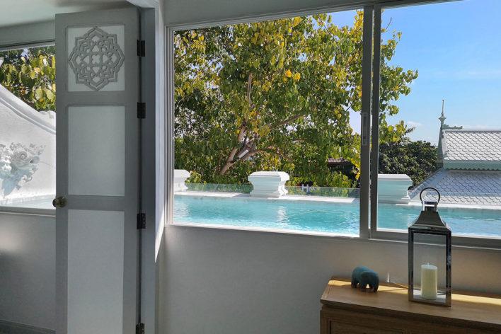 bodhi-pool-suite-3