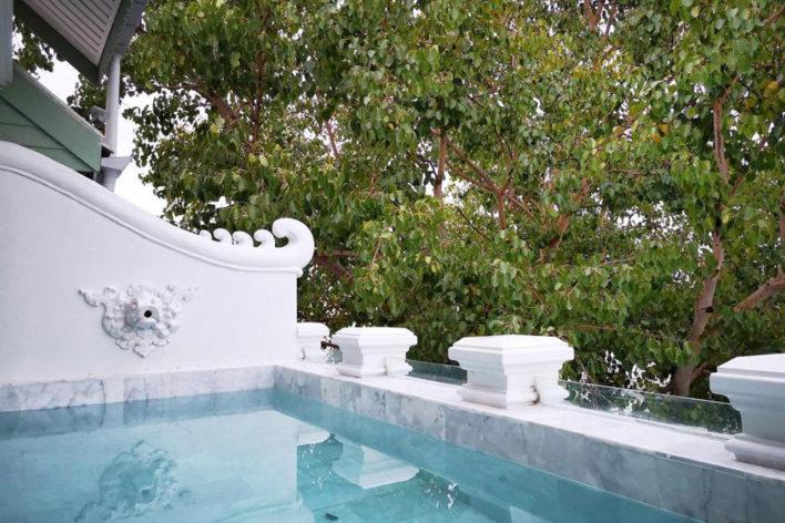 bodhi-pool-suite-4
