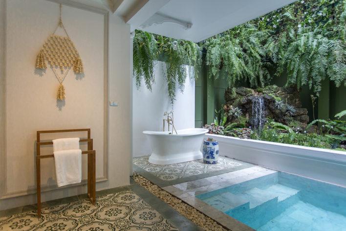 waterfall-pool-suite-2