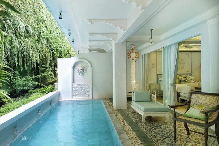waterfall-pool-suite-3