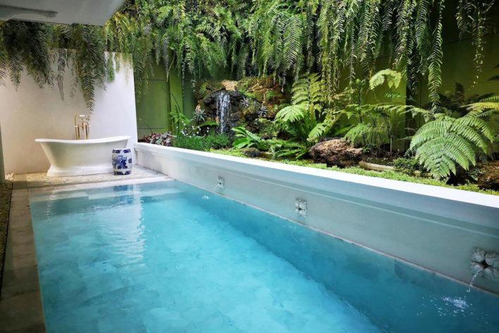 waterfall-pool-suite-4