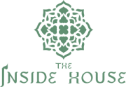 The Insidehouse