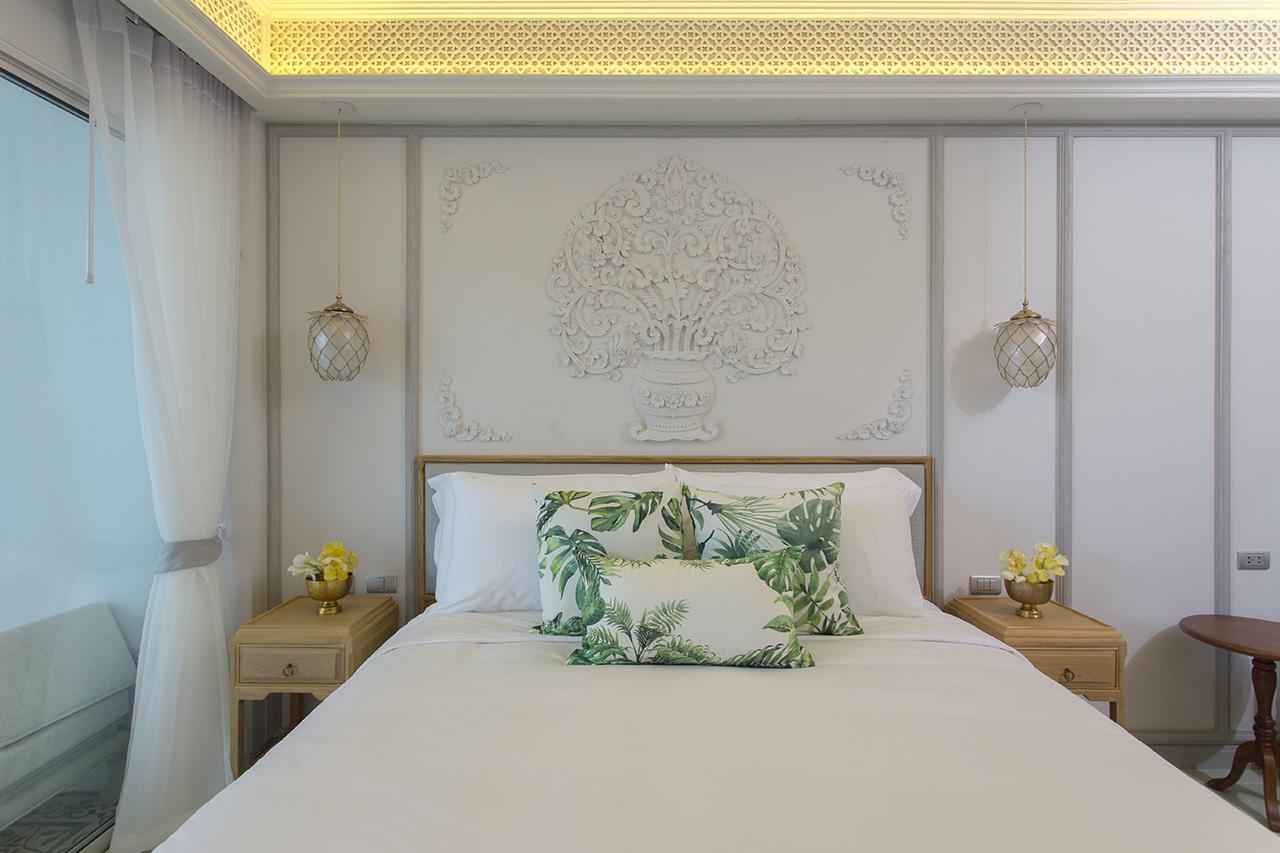 bodhi-bedroom-1