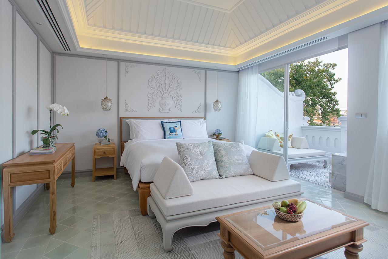 bodhi-pool-suite-2